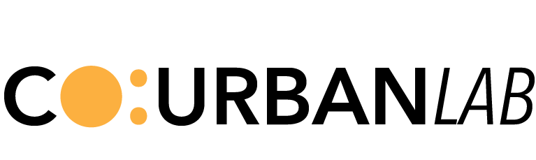 Co:UrbanLab