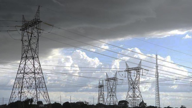 The biggest electricity distributor in Brazil was bought!… And what about the cities?